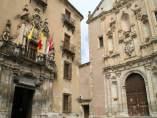 Cuenca XX Aniversario