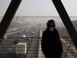 Protección ante la contaminación