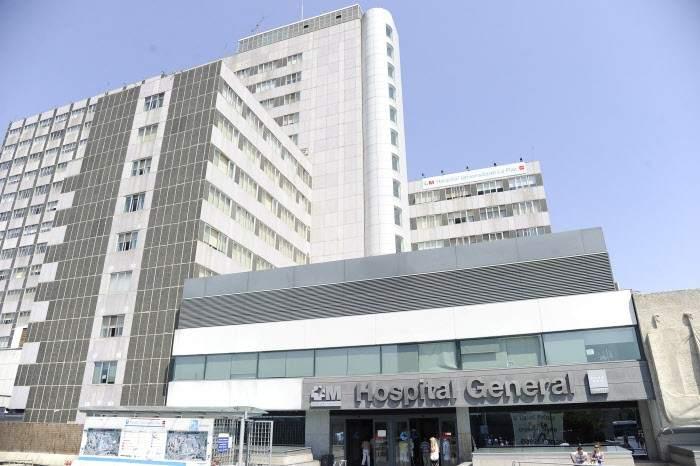 Madrid y barcelona encabezan la lista de los mejores for Hospital de dia madrid