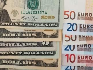 'The Guardian' desvela que la banca británica procesó casi 700 millones de dinero negro ruso