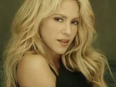 """Shakira: """"Mi trabajo fundamental ahora es el de ser madre"""""""