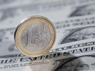 Euro/Dólar