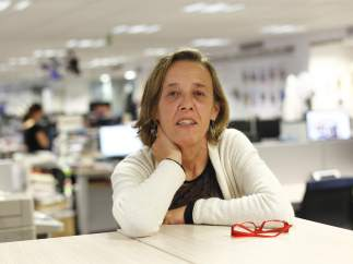 Pilar Bello