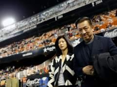 El Valencia y el Hércules, abocados a pagar multas millonarias a la UE por recibir ayudas ilegales