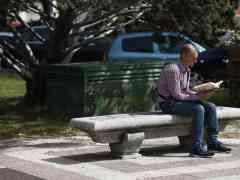 Cultura reclama la necesidad de 'reaprender a leer'