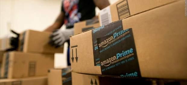 Amazon Prime podría duplicar su precio en España