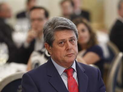 Federico Trillo