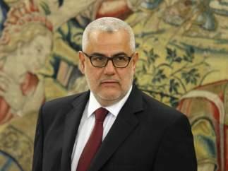 Abdelilah Benkirán