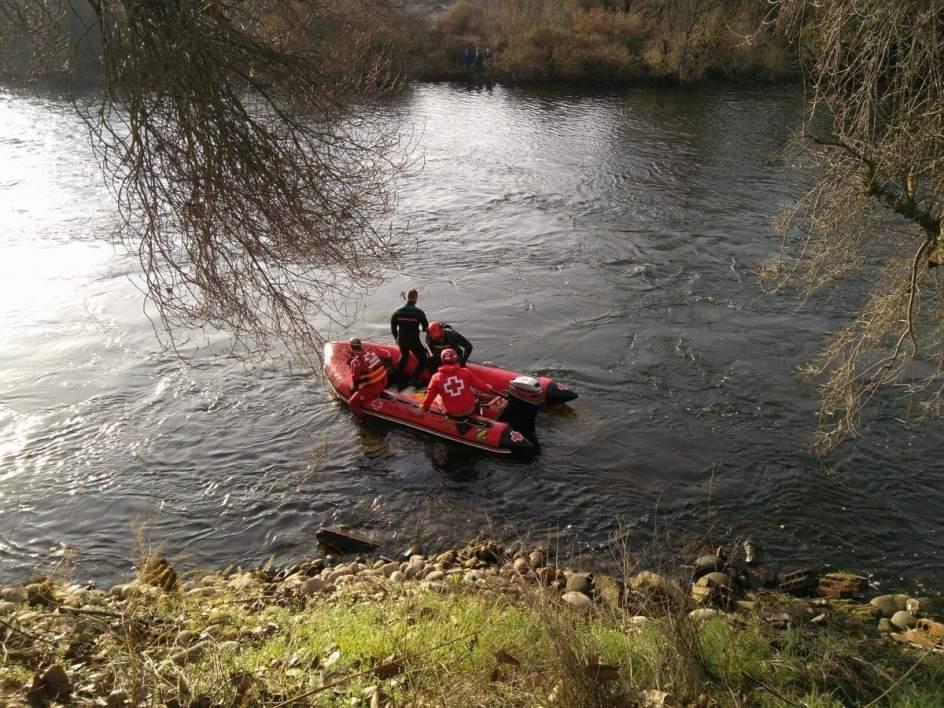 La rioja registra dos personas fallecidas por ahogamiento for Buscador de agua