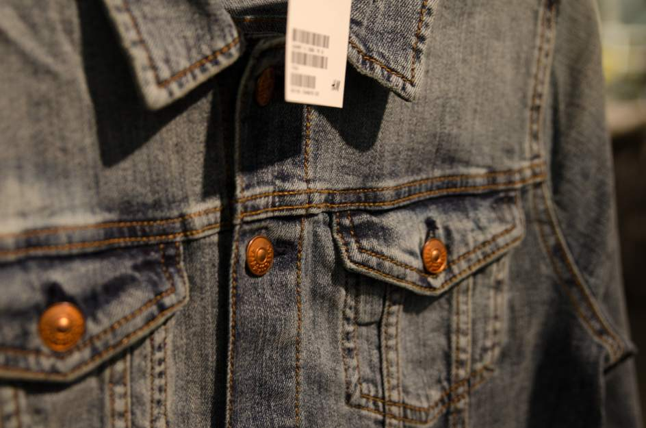 tiendas tienda hum ropa compras compra gente comprando tiendas tienda hum ropa compras compra gente comprando europa press
