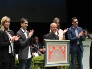 Actos de San Xiao en Ferrol