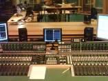 Radio noruega
