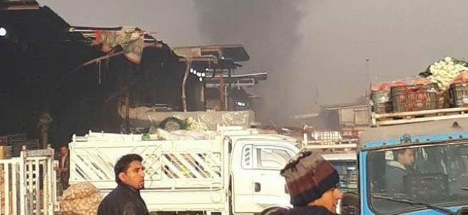 Ciudad Sadr