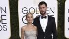 La dura relación de Elsa Pataky y Chris Hemsworth
