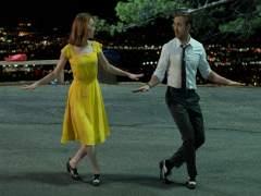 'La La Land' también enamora a la taquilla