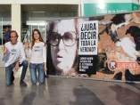 La Protectora El Refugio Celebra La Condena De 3 Años Y 9 Meses De Cárcel Para L