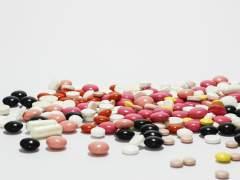 Dimite el cónsul mexicano en Barcelona, denunciado por traficar con medicamentos falsos
