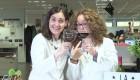 Boticaria García y los pros y contras de la copa menstrual