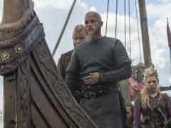 Trivial: ¿Cuánto sabes sobre los vikingos?