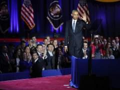 El legado de Barack Obama, un cambio a medias