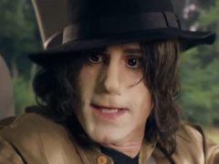 Sky retira una comedia tras la queja de la hija de Michael Jackson