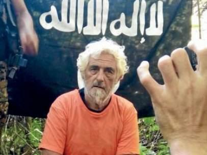 Abu Sayyaf