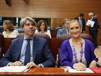 PP de Madrid