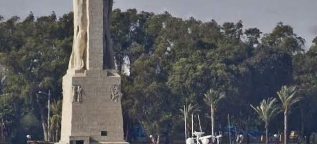 Servicio Marítimo de la Guardia Civil de Huelva.