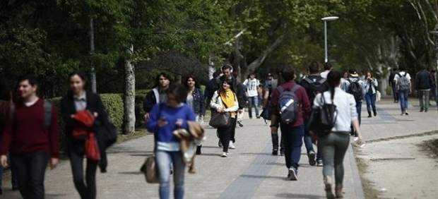 Univesitarios