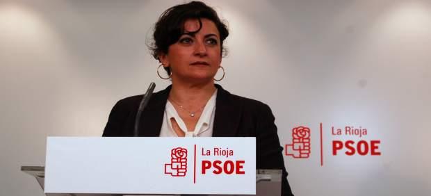 El PSOE presentará enmienda a la totalidad