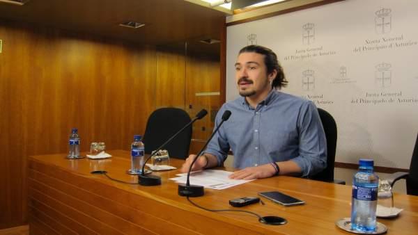 Andrés Vilanova.