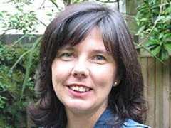 El novio de Helen Bailey es declarado culpable de matarla