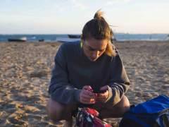 La tecnología cambia nuestra forma de estar de vacaciones