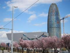 La UE decide este lunes la nueva ubicación de la Agencia Europea del Medicamento a la que aspira Barcelona