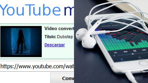 convertidor de youtube mp3 online mas de 20 minutos