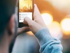 Facebook da otro paso para 'comerse' a Periscope