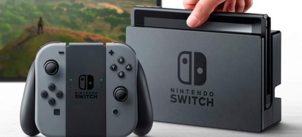 Las de Nintendo son las consolas que menos energía consumen y Xbox la que más
