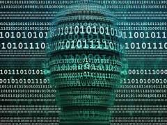 Inteligencia Artificial: ventajas y riesgos