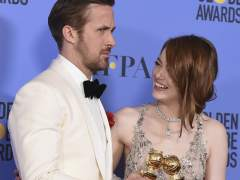 6 de cada 10 estadounidenses no pueden citar ninguna de las películas nominadas al Oscar