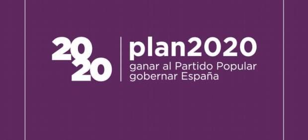 Documento de Pablo Iglesias para Vistalegre 2