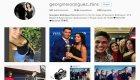 La novia de Cristiano Ronaldo ya tiene club de fans