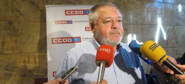 Antonio Pino