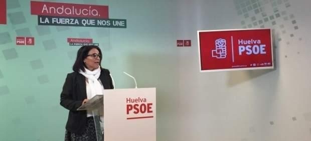 Josefa González Bayo