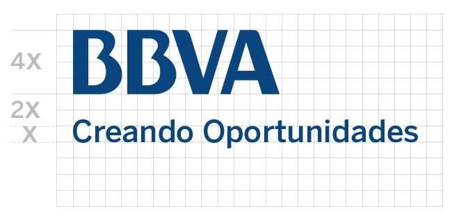 Bbva estrena lema 39 creando oportunidades 39 sustituye a 39 adelante 39 - Pisos de bancos bbva ...