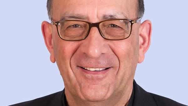 Arzobispo Omella