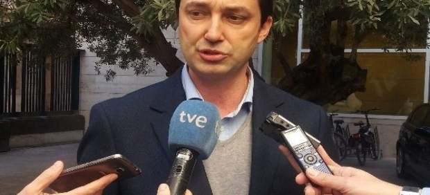 """El PP demana els expedients de contractació en 28 empreses després de """"l'endoll de Romeu"""""""