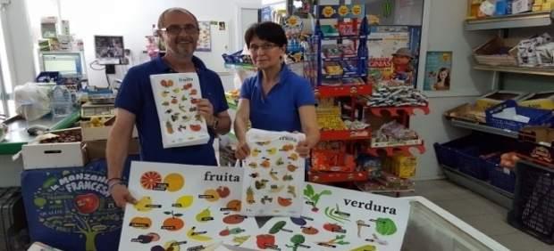 La Diputació de València desenvolupa en 2016 un programa d'assistència per a fomentar el valencià en sis ajuntaments
