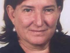 María Victoria Morera, embajadora en Alemania