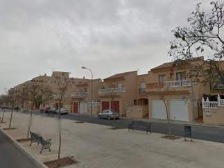 El detenido por matar a su expareja en Almería había sido denunciado por cuatro mujeres