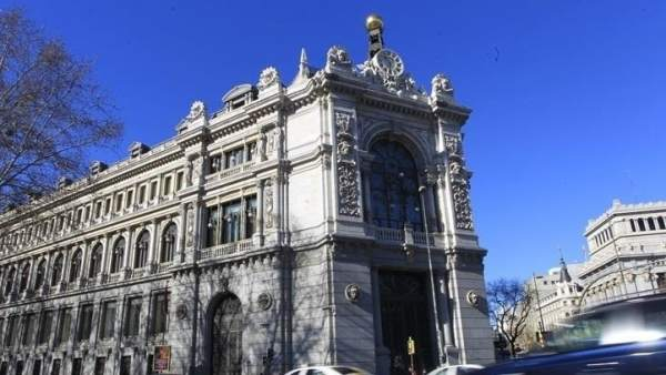 Dimiten los 3 altos cargos del banco de espa a imputados - Pisos de bankia en madrid ...